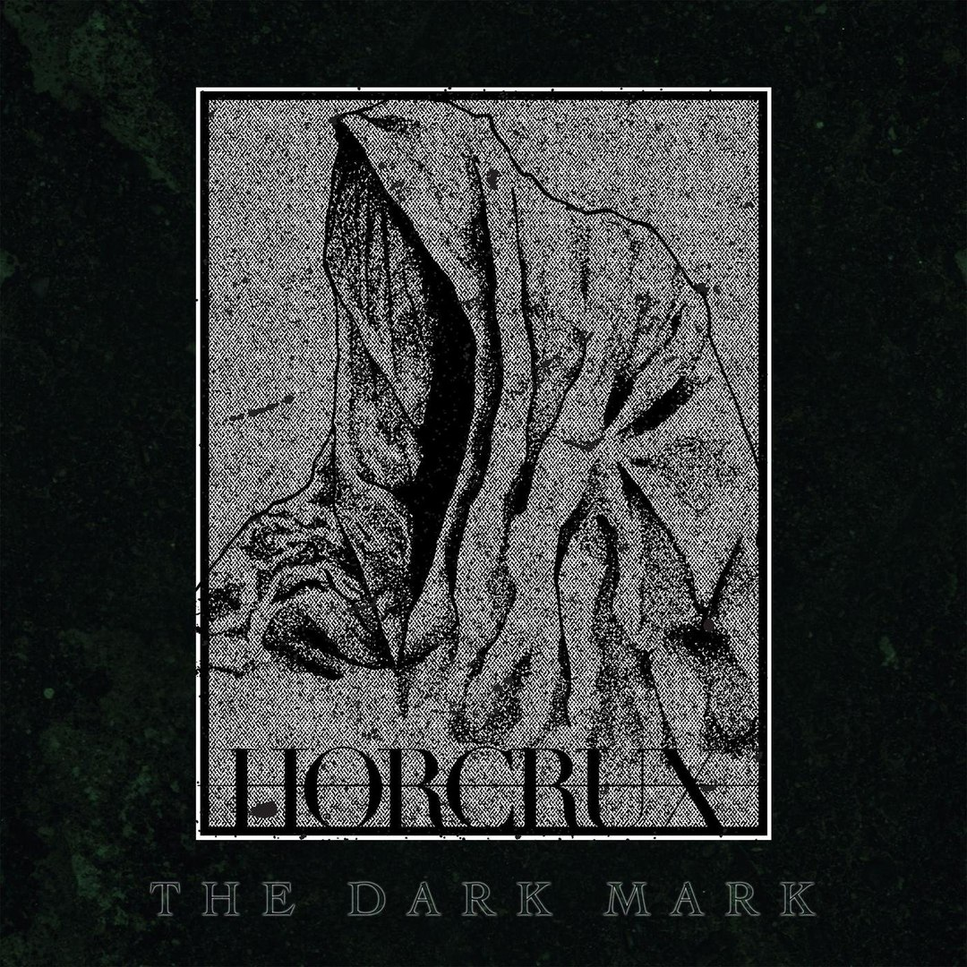 Horcrux - The Dark Mark [EP] (2018)