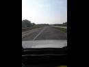 Александр Логинов - Live