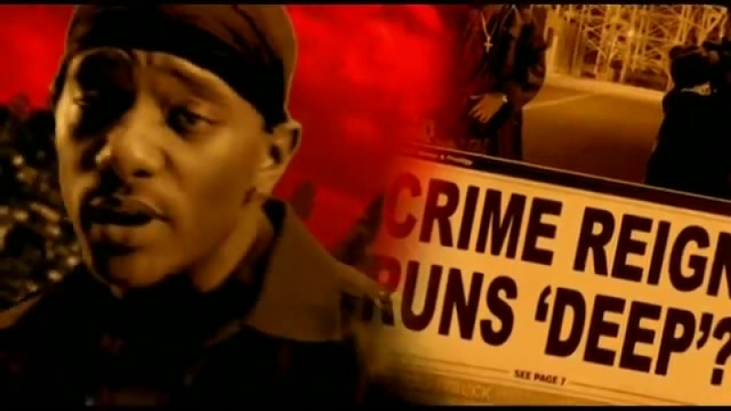 Mobb Deep - Put Em In Their Place