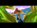 Ta ra rum pum - Ta ra rum pum (Full Video) Title s - 720P HD.wmv