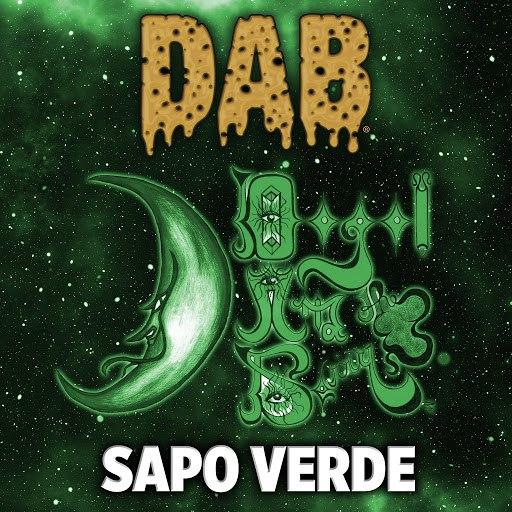 Dab альбом Sapo Verde