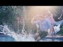 Премьера клипа! DJ ARTUSH feat. Игорь - Белый танец (16.07.2018) ft. и