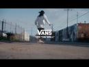 TNT Advanced Prototype - Skate - VANS