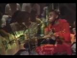Gilberto Gil - Aquele Abraco -