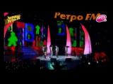 валерий-леонтьев-зелёный-свет-легенды-ретро-fm-2008-lklip-scscscrp