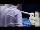 Смешная озвучка жизнь роботов смешная нарезка лучших видео