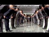OST - Золотая империя - ALi - In My Dream