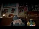 Мохнатики (Fur TV) S1E2 Гоблин