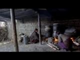 Гималаи - там, где живёт ветер