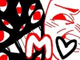 Trndsttr Best Remix Animation For Minty Bryn