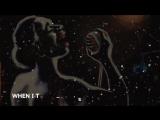 TajMo - Taj Mahal Keb Mo - Dont Leave Me Here (Official Lyric Video)
