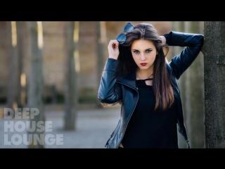 Deep House Lounge 2017 - Best Nu Disco Mix Chill Out Summer - DJ MEKE #70