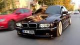 BMW 7.40 GOKHAN DOGULU #coub