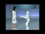 30 самых крутых роботов, которые никогда не знали. 2018 Японская инопланетная робототехника.