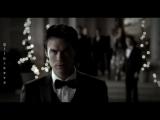 The Vampire Diaries vine Damon Salvatore