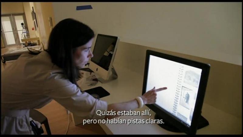 La.Maleta.Mexicana.2011.(Spanish).DVD-Rip.XviD-mp3.by.chpwll