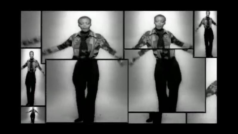 Scatman (ski-ba-bop-ba-dop-bop) Official Video HD -Scatman John.mp4
