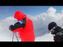 🎥 «Величие гор и восхождение на Эверест Постранствуйте по земле Фахд аль-Кандари 4 серия