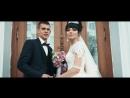 9.09.17 Оur Wedding. DaniilInna