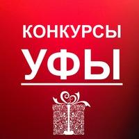 youfa_ru