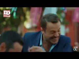 Ракси Шавкати Девона Дар Дигар Филм Бахтиёр 1 2 3 4 Хидоят 73 74 75 DARVOZ FILM HD4K