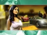 Девушки из Need For Speed