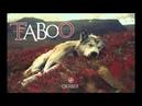 Okaber-TABOO