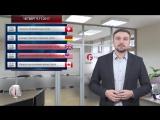 Форекс аналитика с FIBO Group. Прогноз на 6.11.17-10.11.17 Решение по ставке от РБА и РБНЗ.