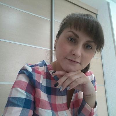 Марина Мендель
