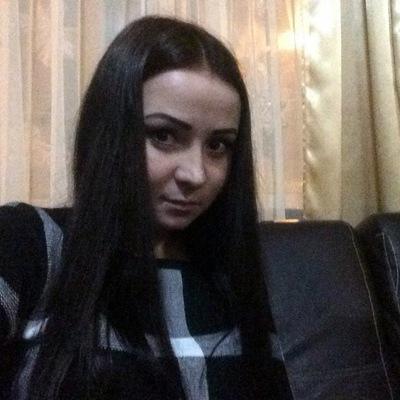 Анжелика Федорова