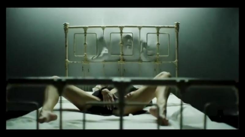 Marlyn_Manson_-_Say10.mp4