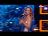 Глюкоза - Я буду тайною (Лучшие Песни) 31.12.2017