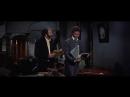 НЕОКОНЧЕННАЯ ПЕСНЬ (1960) - биография, драма, музыка. Чарльз Видор, Джордж Кьюкор 1080p
