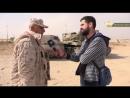 كميات كبيرة من السلاح تركها داعش في دير الزور بقبضة الجيش السوري