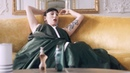 Jean Paul Gaultier : JEANPOD - Perfume