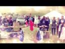 Куда 18 08 2017 видеоклип Аржаан Мика Кууларлар