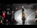 Jesse J ft Ariana Grande - Bang Bang Y100's Jingle Ball (21 December)