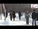 Выборы 2018 Курчатов Курская АЭС ролик 4