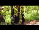 Менің Отаным - Қазақстан туристік экспедициялық жасақтардың облыстық слеті