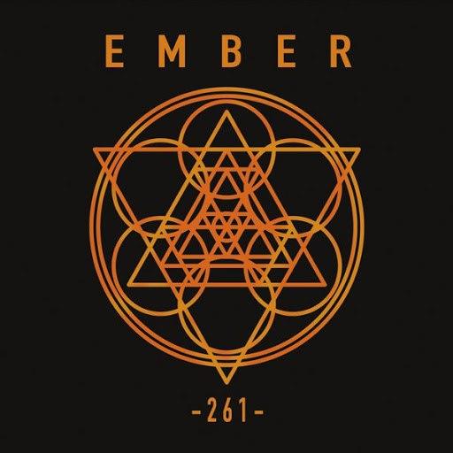Ember альбом 261