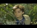 Энди и воздушные рейнджеры (1988) Перевод: Дохалов
