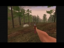 Jurassic Park Trespasser - Обзор от Carma Amputee_HD.mp4