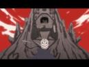 Naruto Shippuuden Opening 14