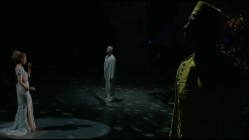 [v-s.mobi]Céline Dion - My Heart Will Go On.mp4