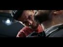 Рекламный ролик для BARBERSHOP БАСОТ
