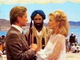 Жемчужина Нила (1985)