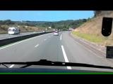 видео с рейса Беларусь-Испания