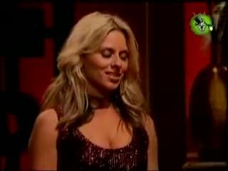 Секс с текилой двойной соблазм