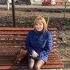 Nadezhda Babushkina