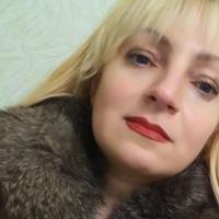 Элина Мышлецова